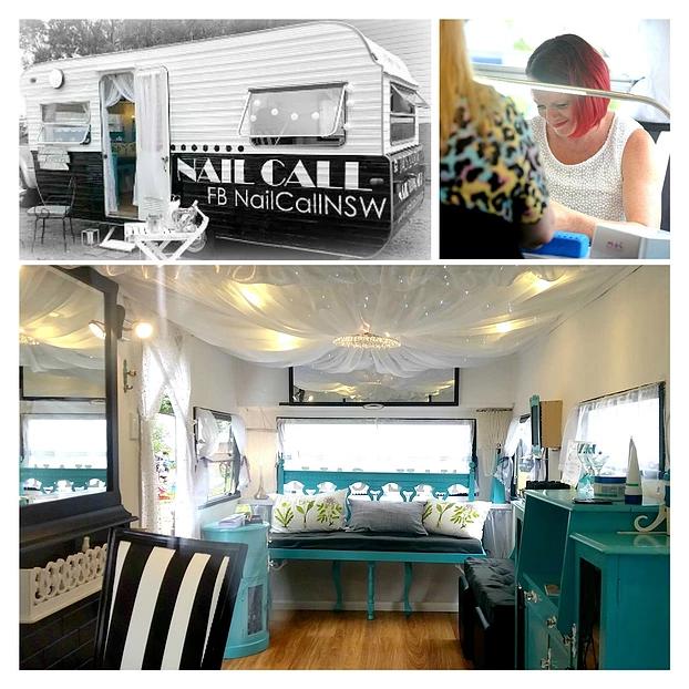 Nail Call | Nail Salon | Manicure | Pedicure